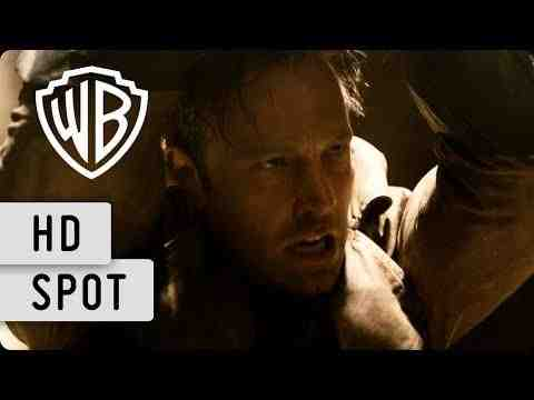 Batman vs. Superman: Dawn Of Justice - TV Spot 5