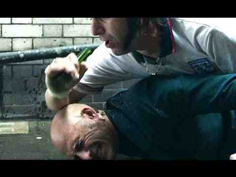 The Brothers Grimsby - Clip
