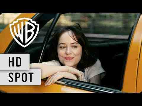 How to Be Single - TV Spot 2