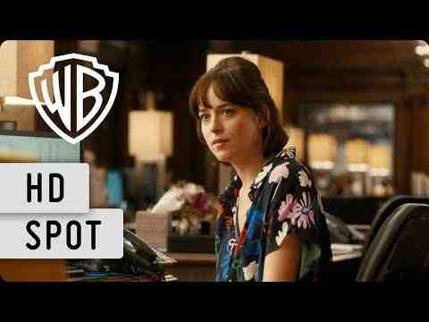 How to Be Single - TV Spot 3