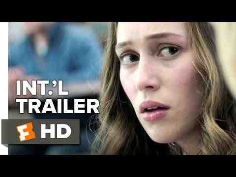 Friend Request - trailer 1