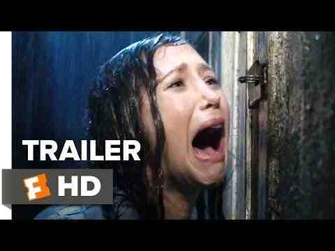 The Conjuring 2 - trailer 2
