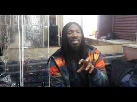 Meet the Blacks - Charlie Murphy Interview