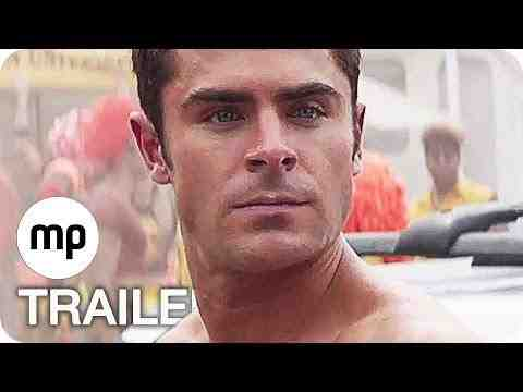 Bad Neighbors 2 - trailer 2