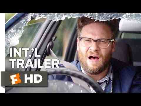 Neighbors 2: Sorority Rising - trailer 4