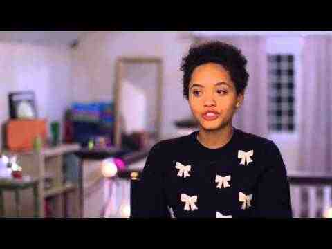 Neighbors 2: Sorority Rising - Kiersey Clemons
