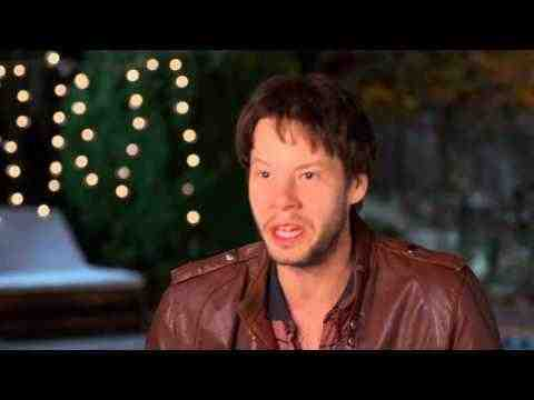 Neighbors 2: Sorority Rising - Ike Barinholtz