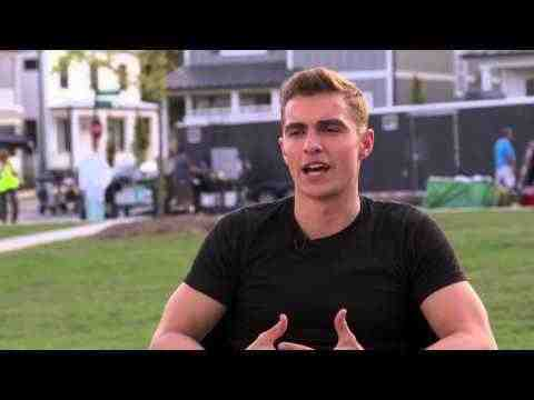 Neighbors 2: Sorority Rising - Dave Franco