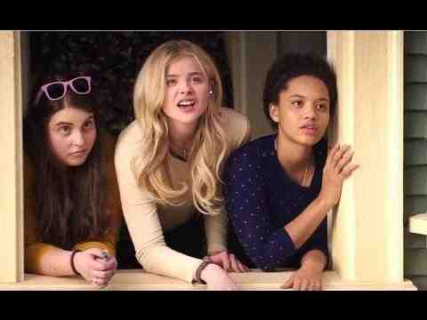 Neighbors 2: Sorority Rising - Featurette