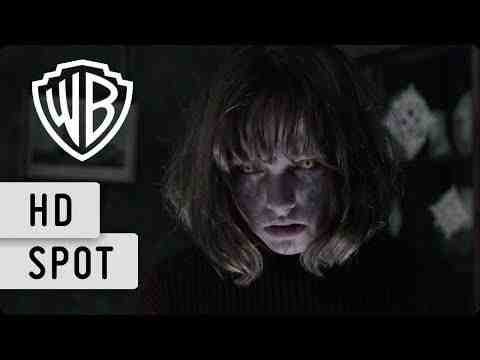 The Conjuring 2 - TV Spot 3