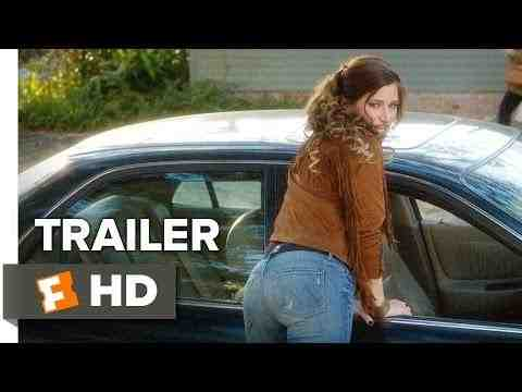 Bad Moms - trailer 3