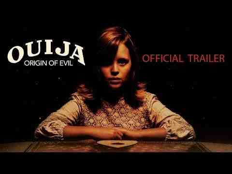 Ouija: Origin of Evil 1