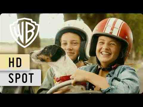 Connie & Co. - TV Spot 1