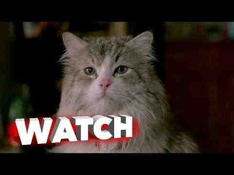 Nine Lives - Featurette