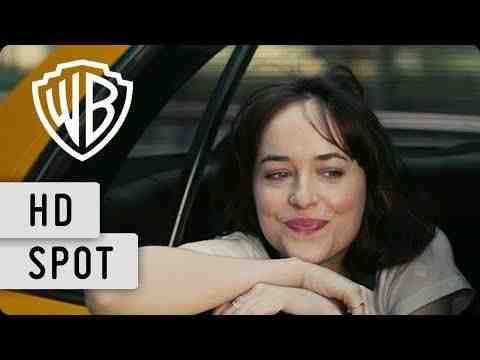 How to Be Single - TV Spot 4