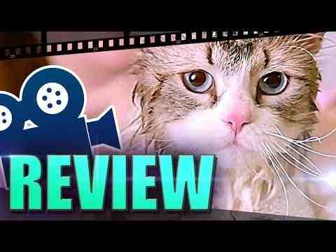 Nine Lives - Movie Review