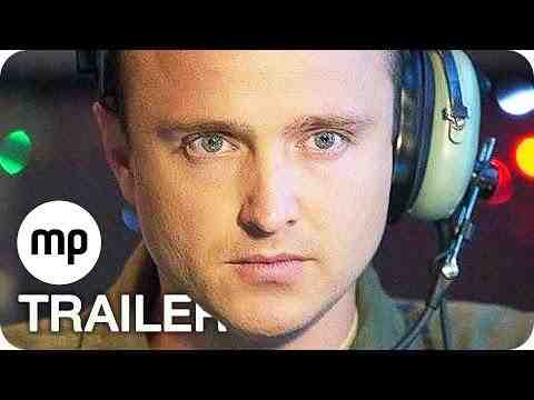 Eye in the Sky - trailer 1