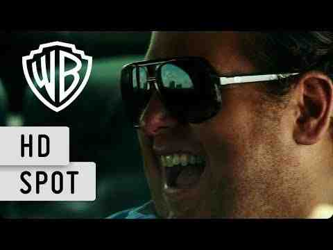 War Dogs - TV Spot 3