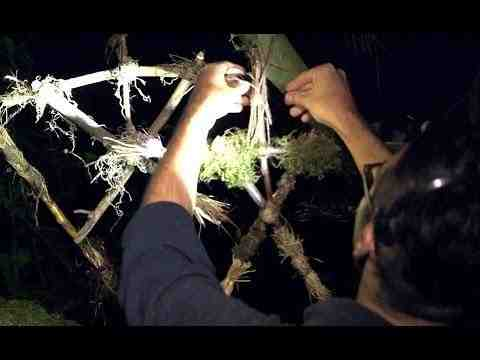 Blair Witch - B-Roll Footage