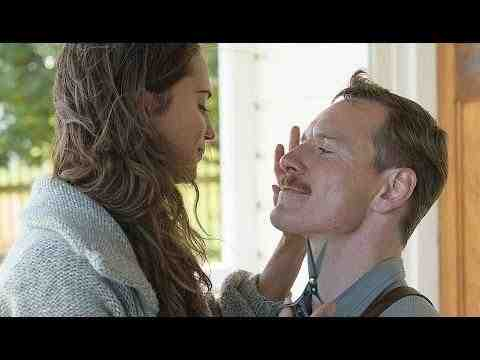The Light Between Oceans - Making Of
