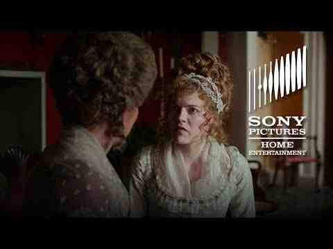 Love & Friendship - TV Spot 1