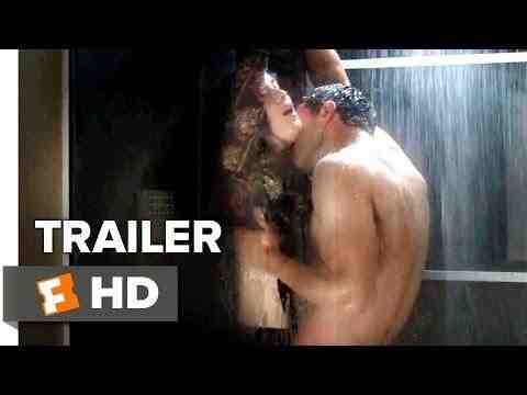 Fifty Shades Darker - trailer 1