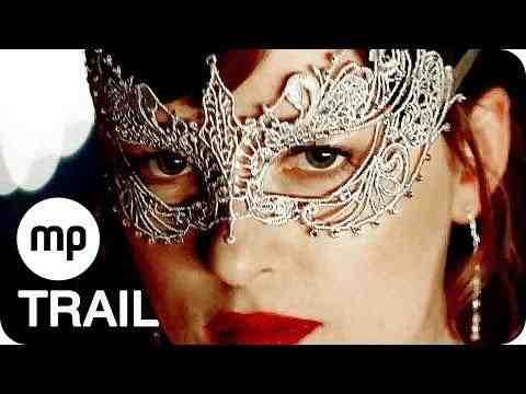 Film Fifty Shades Of Grey 2 Gefährliche Liebe Trailer