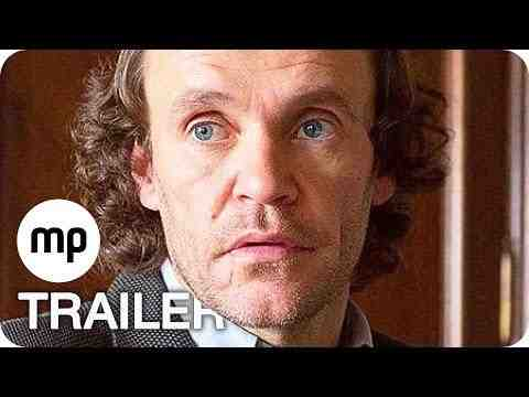Schubert in Love - trailer 1