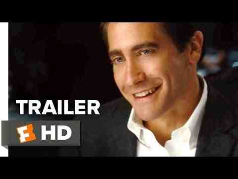 Nocturnal Animals - trailer 1