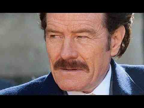 The Infiltrator - Trailer & Filmclips