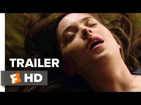 Fifty Shades Darker - trailer 3