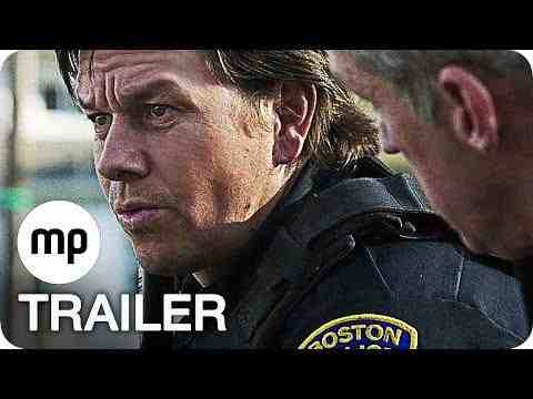 Boston - trailer 1