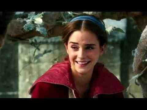 Beauty and the Beast - TV Spot 2