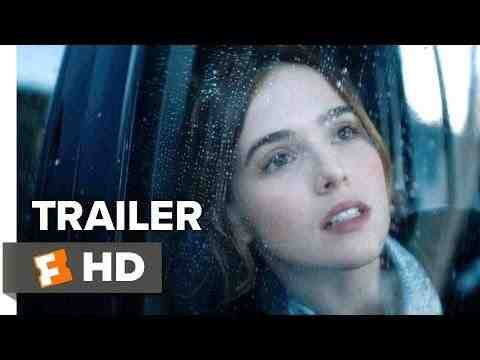 Before I Fall - trailer 2