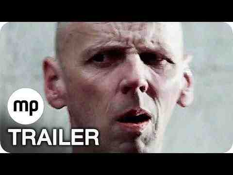 Trainspotting 2 - trailer 2