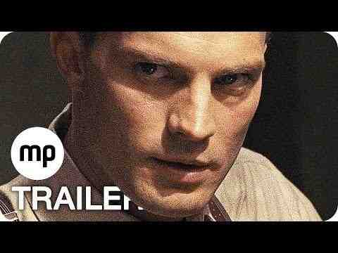 Operation Anthropoid - Trailer & Filmclip