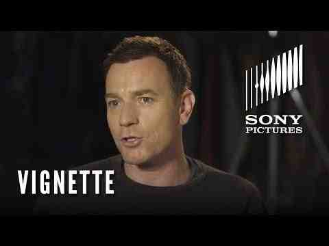 T2: Trainspotting 2 - Featurette