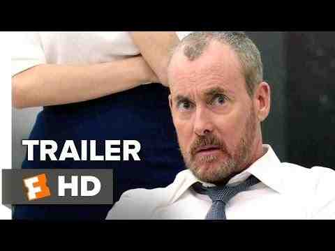 The Belko Experiment - trailer 3