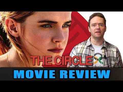 The Circle - Schmoeville Movie Review