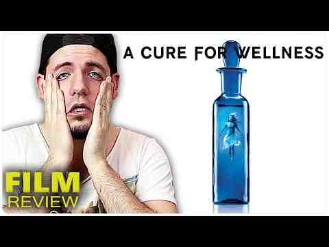 A Cure For Wellness - FilmSelect Review