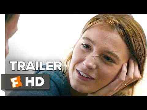 All I See Is You - trailer 1