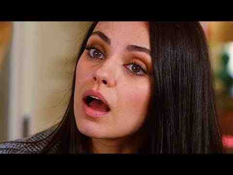 Bad Moms 2 - trailer 2