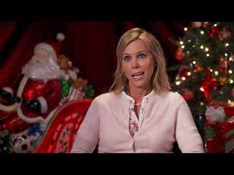 A Bad Moms Christmas - Cheryl Hines