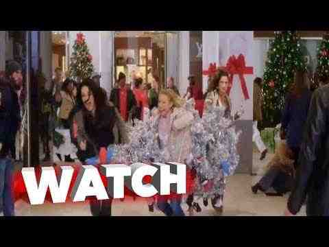 A Bad Moms Christmas - Featurette