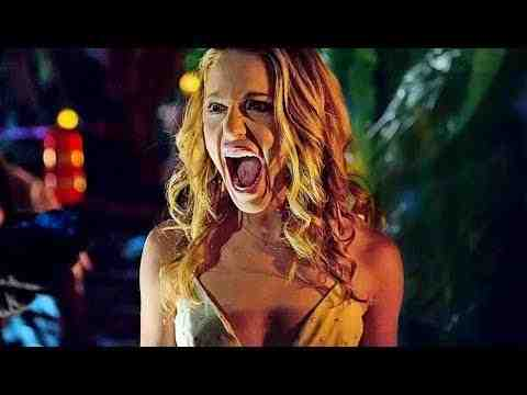 Happy Death Day - Trailer & Filmclips