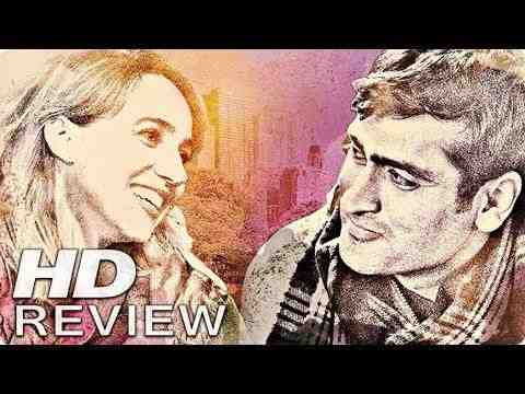 The Big Sick - Robert Hofmann Kritik Review