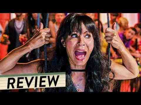 Girls Trip - Filmlounge Review & Kritik
