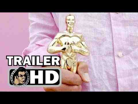 And the Winner Isn't - trailer 1