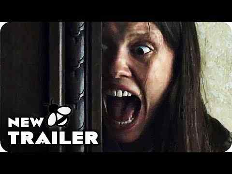 Marrowbone - trailer 1