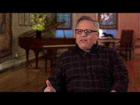 Beauty and the Beast - Director Bill Condon Interview